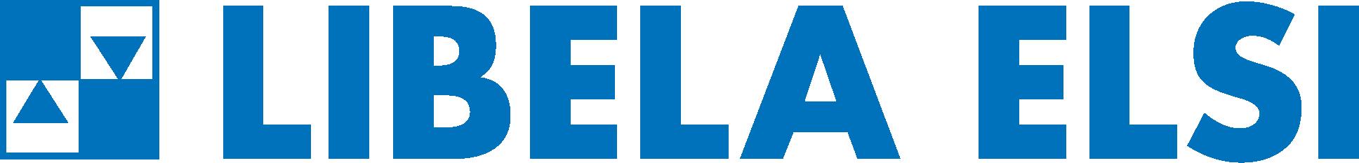 Libela Elsi