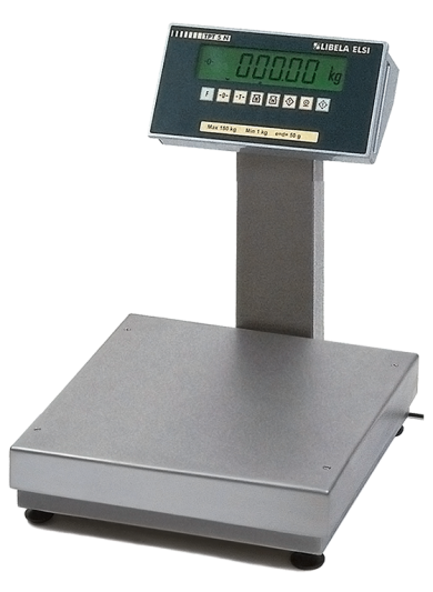 Sigma Bench Scales