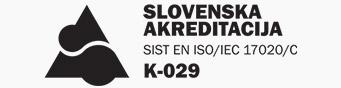 Slovenian Accreditation